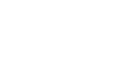 archivio giuseppe zigaina